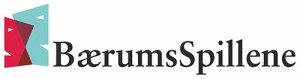 Logo BærumsSpillene-13 500jpg