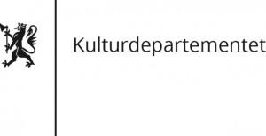 Logo Kulturdep