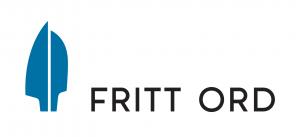 fritt-ord-logo-liggende-cmyk_1-1