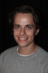 Jon Arne