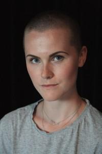 Mathilde Martinsen Lønnaas